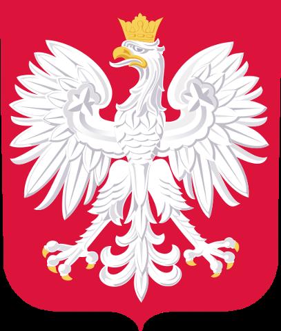 http://www.zsp4katowice.szkolnastrona.pl/container///407px_godo_polski.png