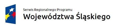 Serwis Regionalnego Programu Województwa śląskiego