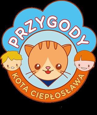 Przygody Kota Cieposława