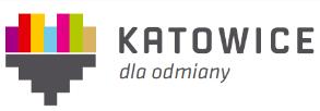 Katowice dla odmiany