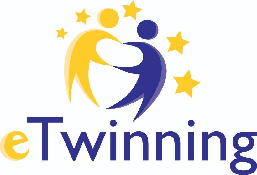 eTwinning program