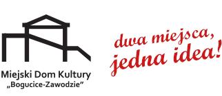 MDK Bogucice-Zawodzie