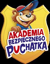Akademia Bezpiecznego Puchatka Program Edukacyjny kl. I-III