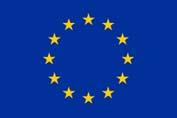 http://www.zsp4katowice.szkolnastrona.pl/container/unia_europejska_flaga.jpg
